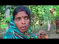 How children Birth Without Womb ? Jharkhand, Video Volunteers  Anil Reports