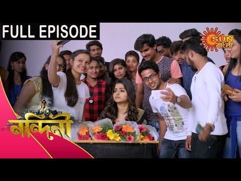 Nandini - Episode 335 | 20 Oct 2020 | Sun Bangla TV Serial | Bengali Serial
