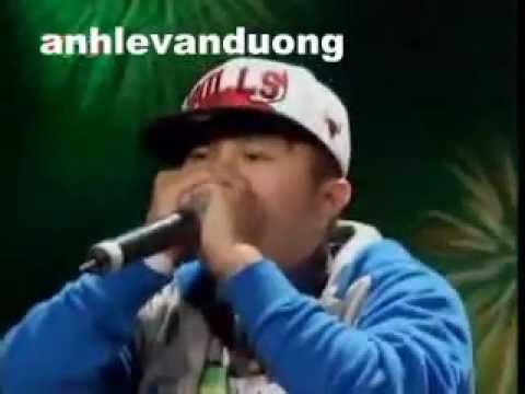Viet Nam got talent 2012 beatbox Mr.T.flv