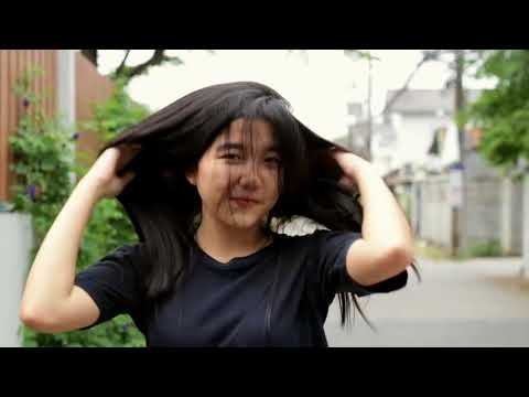 thaihealth ไอ้ปื๊ด - Flip&Film