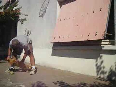socle (видео)