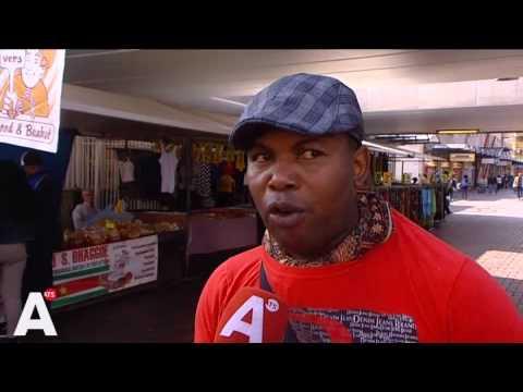 Zwaar overtrokken Zwarte Piet discussie zegt bewoners van Curaçao