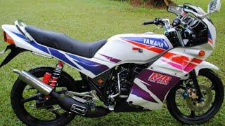 Video 9 Motor Yamaha RX Series Yang Mungkin Masih Melegenda Sampai Hari Ini MP3, 3GP, MP4, WEBM, AVI, FLV Juni 2019
