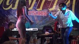 Mawar Bodas - Yunita Musik
