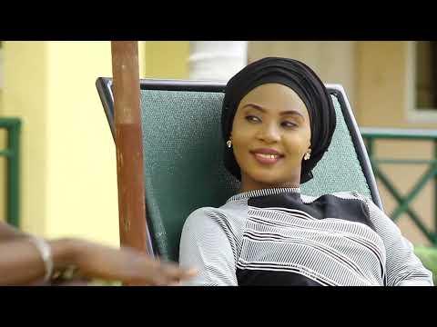 Giyar soyayya Hausa new song #kb international