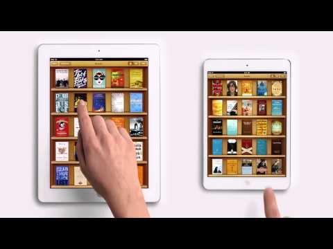 Buy Apple Tablets Online India – Apple Tablets Price in India