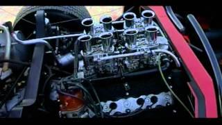 Alfa Romeo 33 2 Litri - Scuderia del Portello - Dream Cars