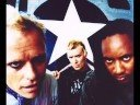 1997 - The Prodigy - Smack My Bitch Up кадр #1