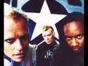 The Prodigy – Smack My Beach Up