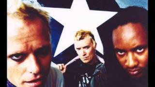 The Prodigy - Smack My Bitch Up Just the music (no video).