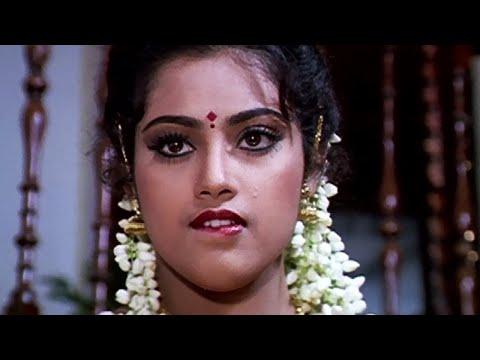 Meena Romance movie Telugu Action Movie | Telugu Full Movie online |  Prayatnam