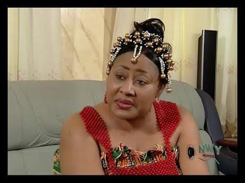 The King's love Season 2 - Movies 2018 | Latest Nollywood Movies 2018 | Family movie