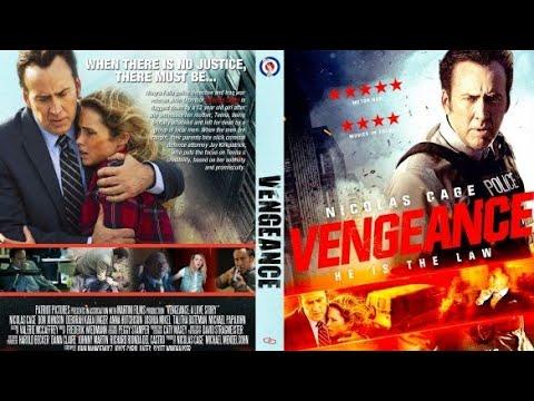 סרט נקמה סיפור אהבה