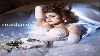 Video Madonna - Like A Virgin [Extended Dance Remix] MP3, 3GP, MP4, WEBM, AVI, FLV September 2018