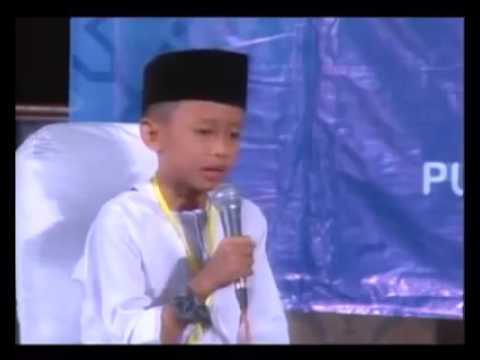 Video Muslim china boy reciting qur an competition download in MP3, 3GP, MP4, WEBM, AVI, FLV January 2017