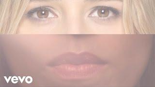 Casseurs Flowters - 01h47 - Change de pote - YouTube
