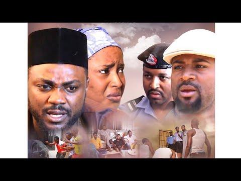 RUWA A JALLO sabon shiri part 2 Latest Hausa fillm Starring Fati washa And Adam a Zango