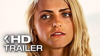 Nonton Perfect Wave Trailer German Deutsch  2018  Film Subtitle Indonesia Streaming Movie Download