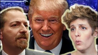 """I've had it with the media's sanctimonious crap about Trump """"encouraging violence"""".The MSM has encouraged violence against Trump & his supporters for most of the last 2 years.Facebook @ https://www.facebook.com/PaulJosephWatson/FOLLOW Paul Joseph Watson @ https://twitter.com/PrisonPlanet"""