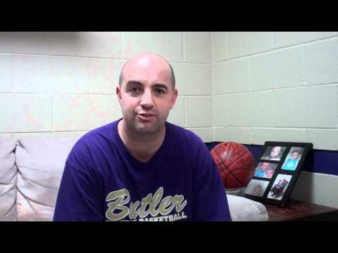 WBB: Bethel JV recap