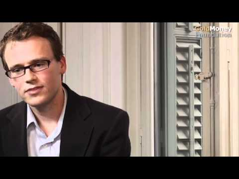 Philipp Bagus on moral hazard in Europe, inflation, and gold