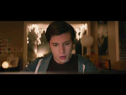 Love, Simon - Trailer 4 (ซับไทย)