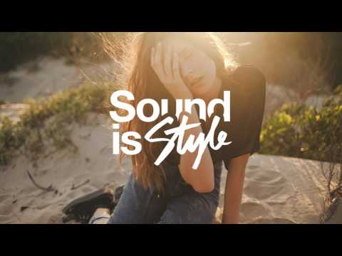 needy - SOUNDISSTYLE - You are what you listen to. » Facebook: https://www.facebook.com/soundisstyle » Twitter: https://twitter.com/soundisstyle » SoundCloud: https:...