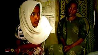 Oromo Film Filmii Afaan Oromoo GATII HARKAA.