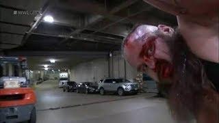 Nonton Roman Reigns KILLED Braun Strowman (Ambulance Match) - Great Balls of Fire 2017 (HD)  WWE HINDI NEWS Film Subtitle Indonesia Streaming Movie Download