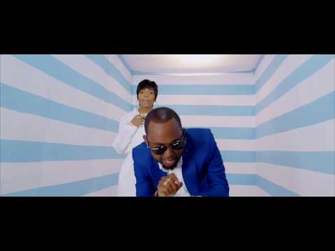 Mr Blue ft Nandy - Blue Official Video