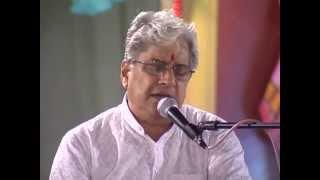 Shri Durga Stuti – Jaikar Srot