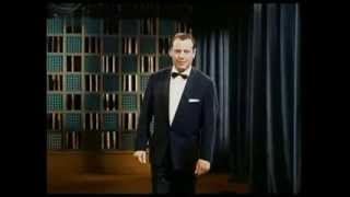 Fred Bertelmann - Oh Mamma Mia (Lang)