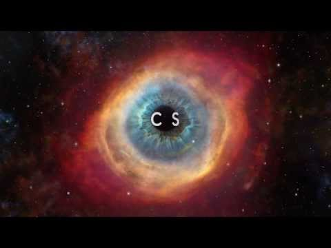 COSMOS: A SPACETIME ODYSSEY Official Licensed Products by Celestron (видео)