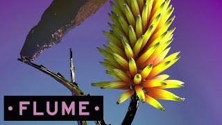Flume & Tove Lo - Say It (Audio)