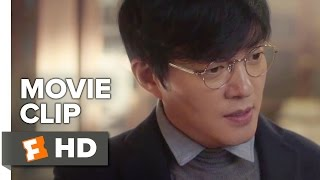 Nonton The Beauty Inside Movie Clip   She Won   T Recognize Me Tomorrow  2015    Hyo Ju Han Drama Movie Hd Film Subtitle Indonesia Streaming Movie Download