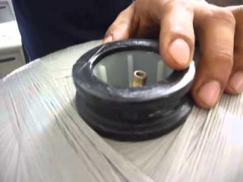 Hidroneumaticos evans videos videos relacionados con Membrana de hidroneumatico