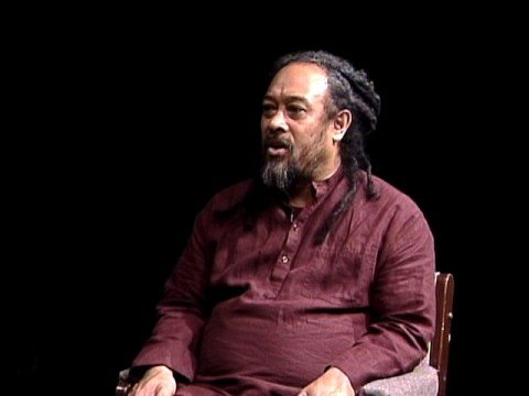 Mooji Video: Adversity as a Catalyst for Freedom