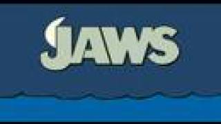 'Jaws' in 60 Seconds