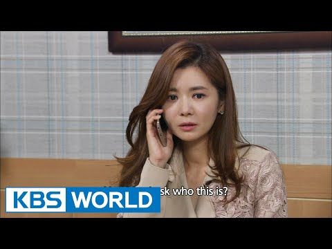 Mothers - Multi Language Caption Translation Is Available! Learn How to Activate http://ow.ly/sTv8a 中文字幕,请点击右边下面的Caption按钮。 Ep.83: The first trial is underway and Hwayeong...