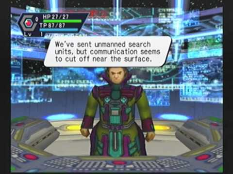 phantasy star online dreamcast serial