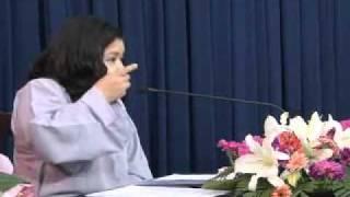 Phat Phap Nhiem Mau 29 - Hanh An
