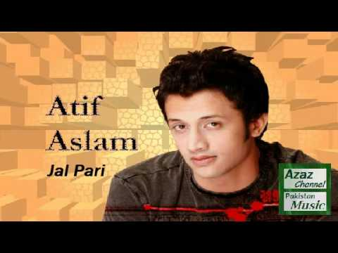 Video Ab To Aadat Si Hai-Atif Aslam download in MP3, 3GP, MP4, WEBM, AVI, FLV January 2017