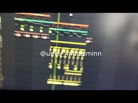 Sting Aku Yahoo Remix (Full Version)