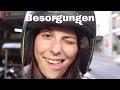 Wiommen auf Bali - Das wichtigste zu Beginn I Indonesien Vlog#1