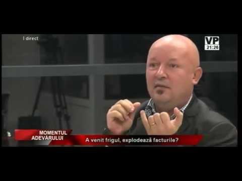 Emisiunea Momentul Adevarului – 13 octombrie 2015 – partea a II-a