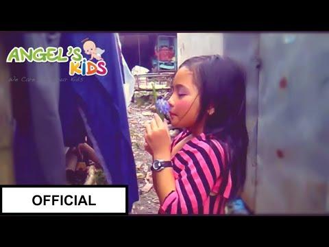AG KidsTV : Đếm Ngày Xa Em - ParodyOfficial