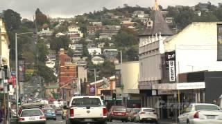 Tamar Valley Australia  city pictures gallery : CM220 DVD Teaser: Launceston & Tamar Valley