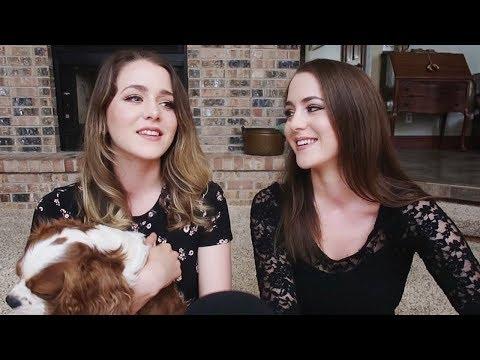 The Benefits Of Having A Big Family (видео)