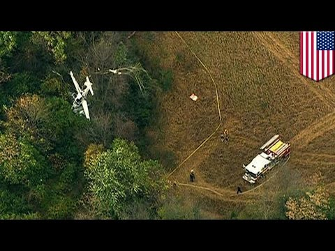 plane - Three people were killed after an aircraft collided in mid air with a helicopter in Frederick, Maryland on Thursday afternoon. The plane involved was a 2006 single engine Cirrus SR22, which...