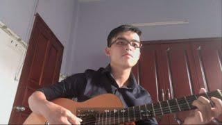 Chưa bao giờ [Tiên Tiên] - Guitar cover by Tonguyen, tiên tiên, tien tien, say you do tien tien, my everything tien tien